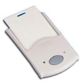 Giga-TMS PCR310 cardreader/writer Rfid