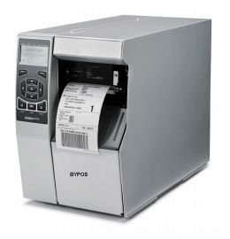 Zebra ZT500 Series label printers