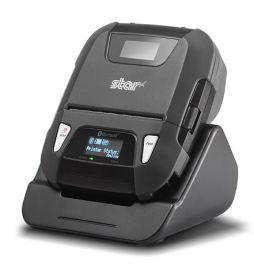 Star SM-L300 Portable printer 4.0 BT