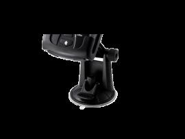 Bixolon Vehicle holder-PVH-R300