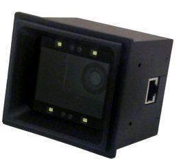 Newland FM3050, 2D, CMOS Fixed, USB, gray-FM3050-20