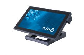 Aures Nino II Modern all-in-one system