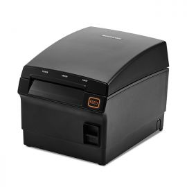 Bixolon SRP-F310II, USB, Ethernet, cutter, black-SRP-F310IICOK