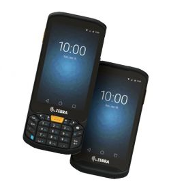 Zebra TC20 2D mobile computer smartphone