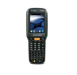Datalogic Skorpio X4 mobile terminal 1D / 2D