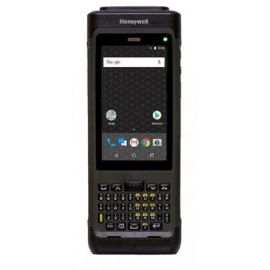 Honeywell Dolphin CN80 mobile computer