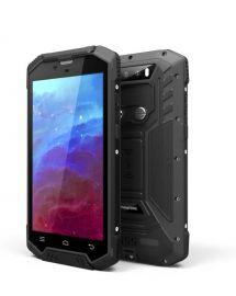 Newland Symphone N7000, Android, BT, 2D, WiFi, 4G, GPS, NFC-N7000R-II