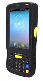 Newland MT655D, 1D CMOS, Android, WiFi, BT, 4G, GPS, Cam, IP65-MT6550-3W