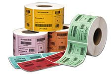 Z-Ultimate 3000T 5a Labels