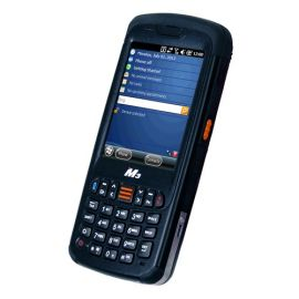M3 Mobile BK10 pocket mobile computer