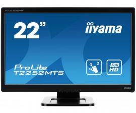 "iiYama 22"" inch Touchscreen-BYPOS-1407"