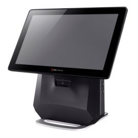 Colormetrics V1500 Touch POS-PC