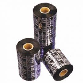 Zebra 4800 resin ribbons