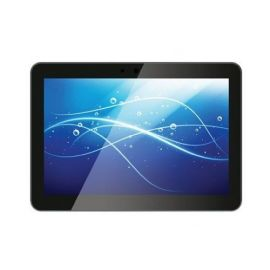 """Newland 10"""", 1D, BT, Wi-Fi, LAN, POE, Cam, OS Android 7.1-NQUIRE1000PRW-3C"""