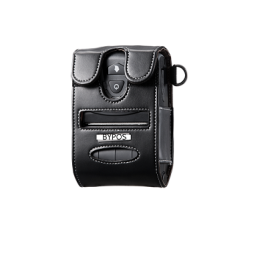 Metapace carry case-M-30i Bag