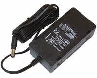 Datalogic netadapter PG220 voeding