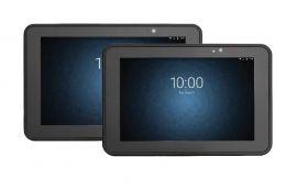 Zebra ET51 / ET56 Rugged Tablet