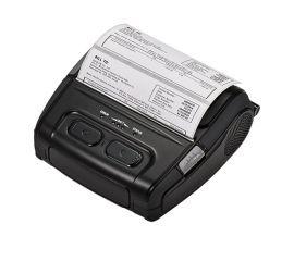 Bixolon SPP-L410, 8 dots/mm (203 dpi), USB, RS232, BT (iOS)-SPP-L410K5