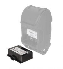 Citizen spare battery-2000457