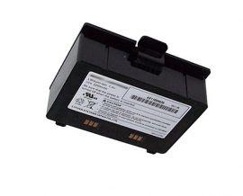 Citizen spare battery, high-capacity-2000458
