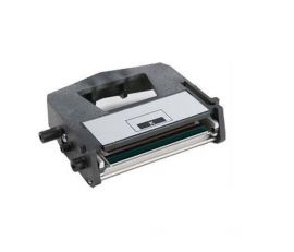 Datacard PRINTHEAD SD260 Assembly-546504-999