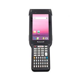 Honeywell ScanPal EDA61K Android-BYPOS-7082