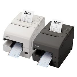 Epson TM-H6000V multi-station printer-BYPOS-4002