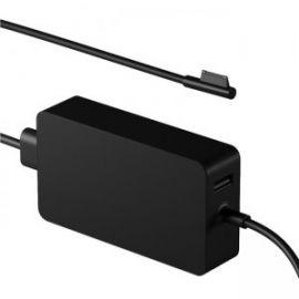 Metapace power supply-PBC-1000/STD