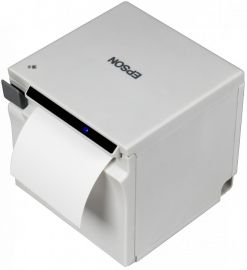 Epson TM-m30II receipt printer-BYPOS-5397