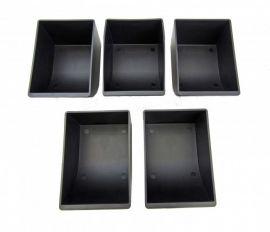 APG coin cups-EPK-460-15J-03-BX