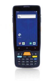 Datalogic Memor K Android Collector-BYPOS-8080