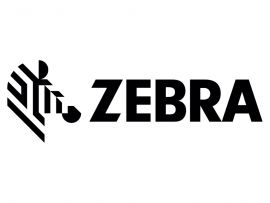 Zebra keyboard trey-KT-KYBDTRAY-VC70-3