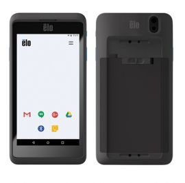 Elo M50 Android mobile computer-BYPOS-6910