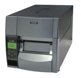 Citizen CL-S700 Industrial label printer-BYPOS-1089