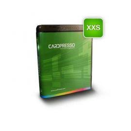 CardPresso XXS-S-CP1000