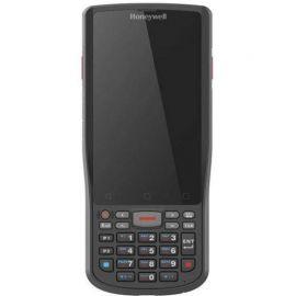 Honeywell EDA51K, 2D, USB-C, BT, Wi-Fi, NFC, num., GPS, kit (USB), GMS, Android-EDA51K-0-B961SQGRK