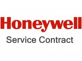 Honeywell service, 3 years-SVCCN80-SG3N