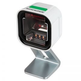 Datalogic Magellan 1500i, 2D, USB, multi-IF, kit (USB), white-MG1502-10260-0200