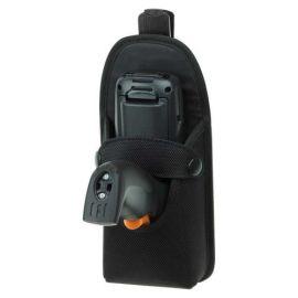 Datalogic holster-94ACC0330