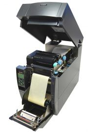 Citizen CL-S703R Industrial label printer-BYPOS-1090