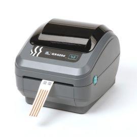 Zebra GX420d TT / GX430T TT POSTNL & DHL printer-BYPOS-1639