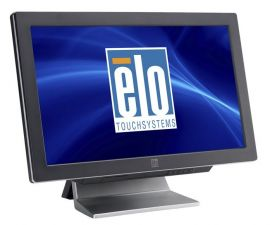 Elo Touch Solutions C-Series 19C / 22C All-in-one system