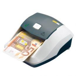 ratiotec Soldi Smart-64470+SEK