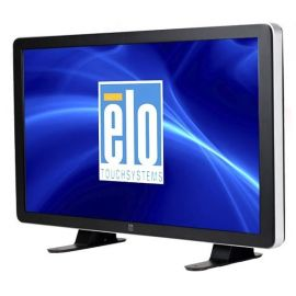 Elo 3200L / 4200L / 4600L IDS Touch scherm Display