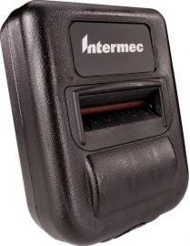Intermec PB20 mobile printer-BYPOS-1800