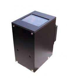 Newland FM210 FIXED MOUNTED 1D/2D SCANNERS-BYPOS-1820