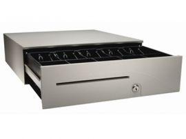 APG Series 100 Cash Drawer-BYPOS-1120