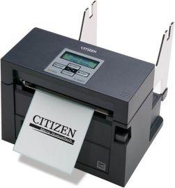 Citizen CL-S400DT High-performance printer-BYPOS-1893