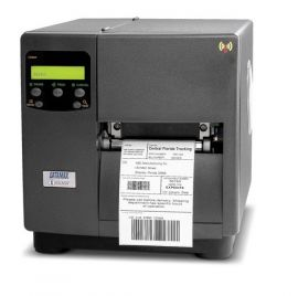 Datamax I-Class 4210 II Labelprinter-BYPOS-2024