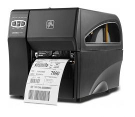 Zebra ZT220 / ZT230 Series midrange label printers-BYPOS-2027